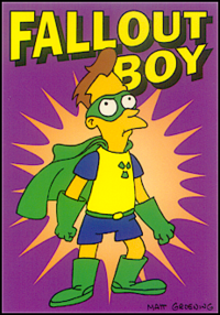 Fallout-boy