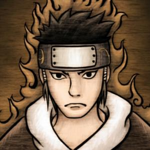 Younger Son of The Sage of Six Paths
