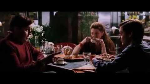 Spider-Man 2 Full Movie (HD)