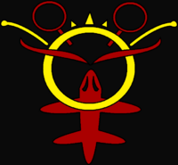 OTO Insignia 1