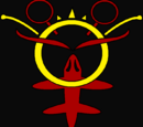 Outer Terrestrial Organization