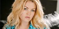 Bree Williamson