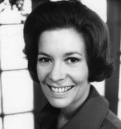 Nancy Pinkerton