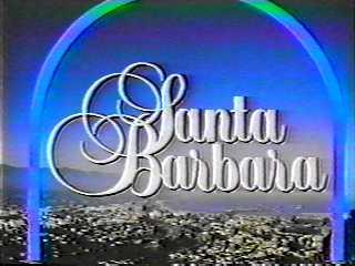 File:Santabarbara.jpg