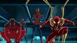 Web-Warriors_discover_Hydro-Man%27s_prison.png