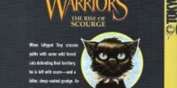 The Rise of Scourge