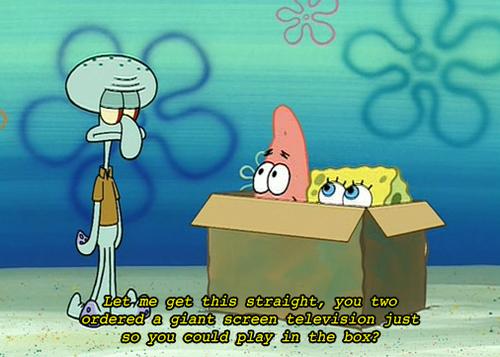 File:Spongebob13.jpg