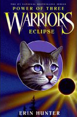 File:Eclipse.png