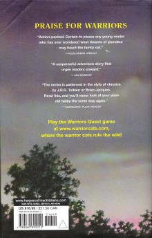 File:The sight back cover3.jpg