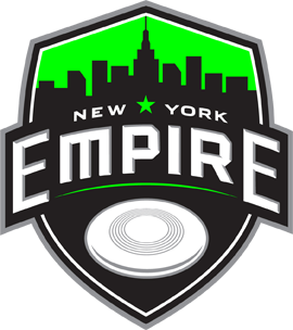 File:Empire Logo.png