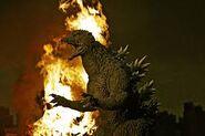 Godzillafwwf