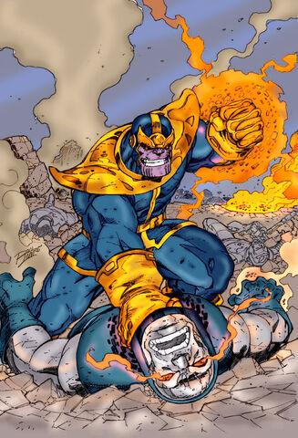 File:Thanos vs darkseid ron lim by namorsubmariner-d4yltk2.jpg