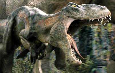 File:Venatasaurus-1-.jpg