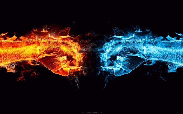 File:Art-fire-vs-ice-wallpaper.jpg