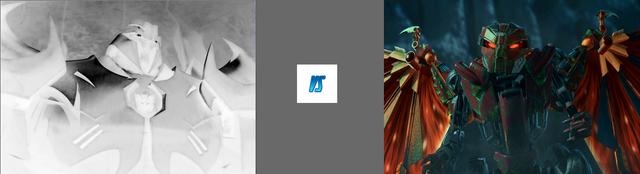 File:Teridax vs Megatron.png