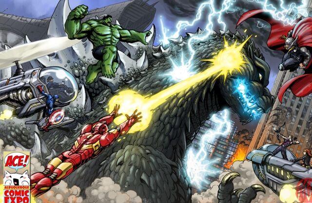 File:Gman vs Avengers.jpg
