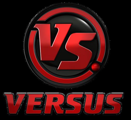 File:Versus.png