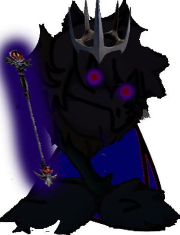 File:LORD BLCSD.png
