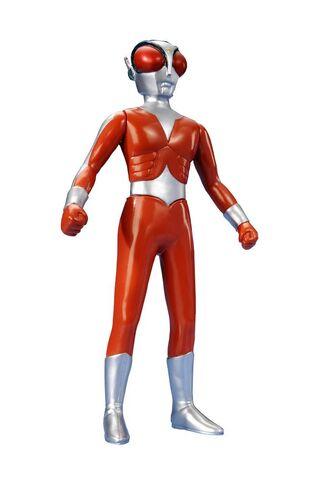 File:Legend-Hero-Returns-Fireman.jpg