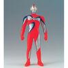 UHS-Ultraman-Cosmos-Corona
