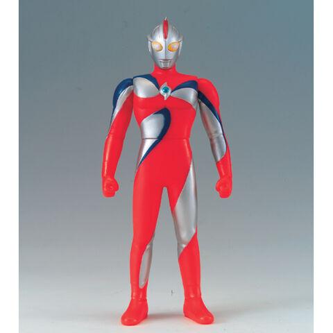 File:UHS-Ultraman-Cosmos-Corona.jpg