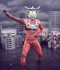 File:Ultraman-Leo 16.jpg