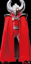 Ultraman Father