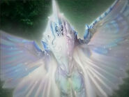 Angel-seijin