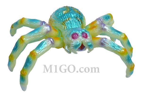 File:Tarantula.jpg