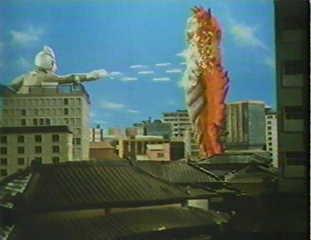 File:Kitty Fire v Mirrorman.png