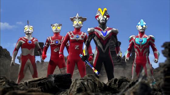 File:Leo,Astra,Ace,Ginga,Victory.jpg