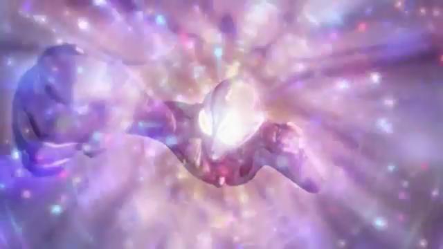 File:Dyna's rise in Ultraman Dyna The Return of Hanejiro.png