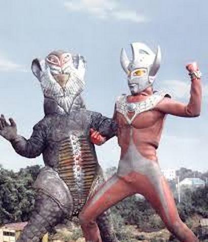 File:Alien MefilasII V Taro.png