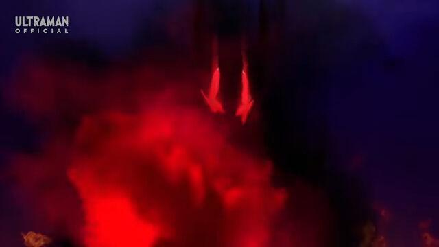 File:Dark Energies.jpg