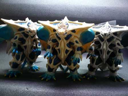 File:Geranda toys.jpg