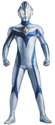File:Ultraman Dyna Charecter Miracle Type.png