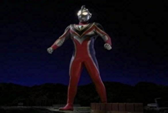 File:Ultraman Gaia Supreme.jpg