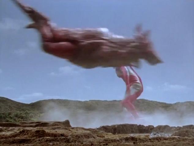 File:Chaos Taildas Extrodinary Jumper.png