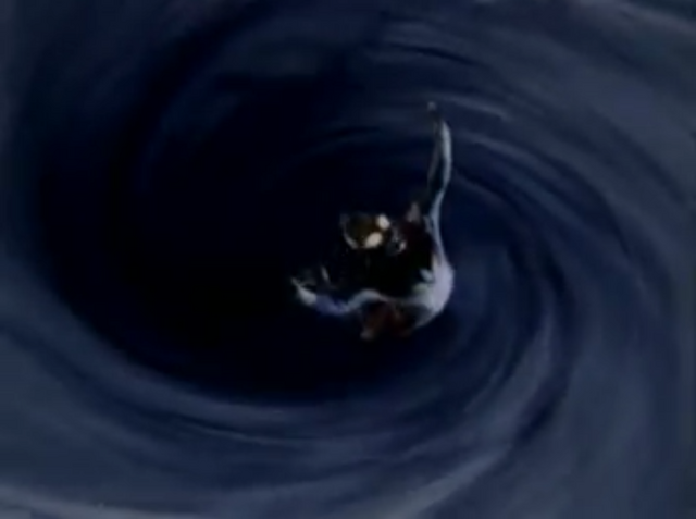 File:Dyna sucked into the wormhole.png