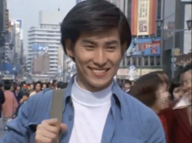 File:Kotaro in Ultraman Taro's final episode.png