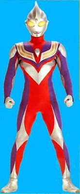 File:Ultraman Tiga Multi Type2.jpg