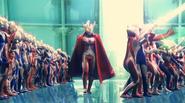 Ultramen2