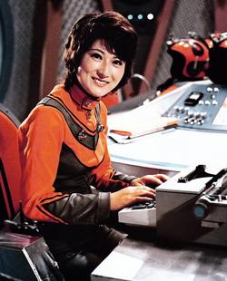 Mikawa Noriko