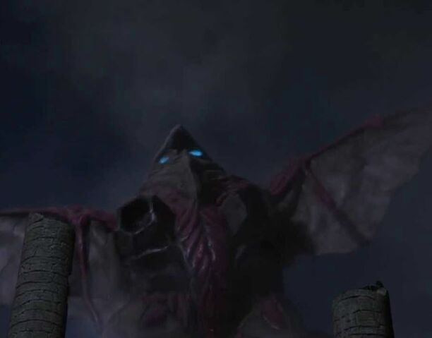 File:Ultraman Max-Reguila Screenshot 001.jpg