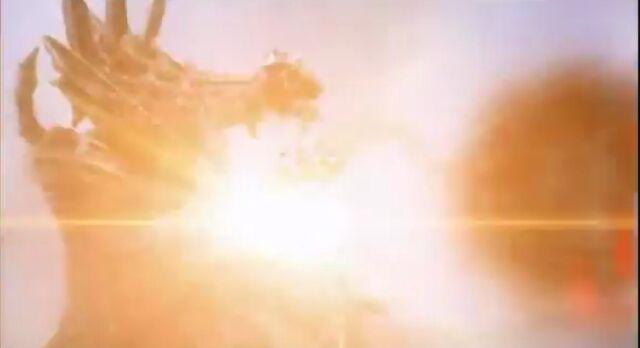 File:Energy Blasts.jpg