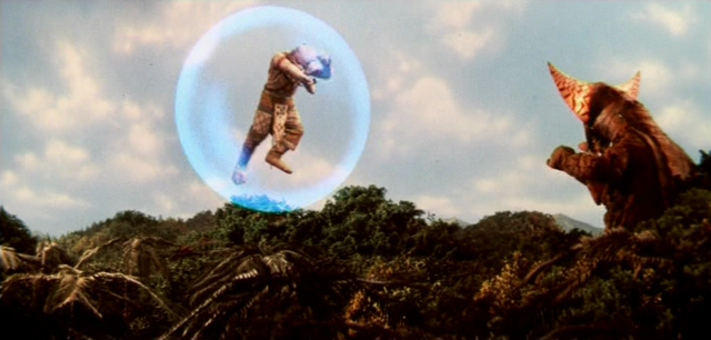 File:Super Gomora Crystal Sphere.png