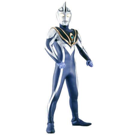 File:Ultraman Agul pic.png