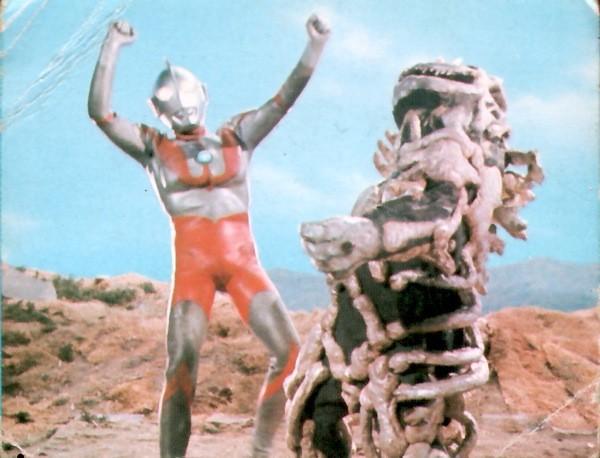 File:Ultraman vs Seabozu.jpg