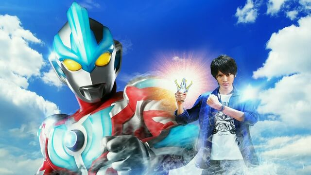 File:-Over-Time- Ultraman Ginga - 01 -DB6DF226-.mkv snapshot 01.39 -2013.07.17 19.28.34-.jpg