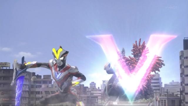 File:Ultraman Victory V Slash 001.png